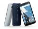 「Nexus 6」など27点を
