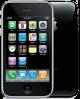 「iPhone 3G(アイフォン3G)」など6点を